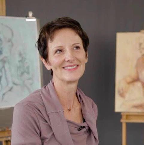 Cristina Gondolo