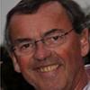 Paul Lestienne