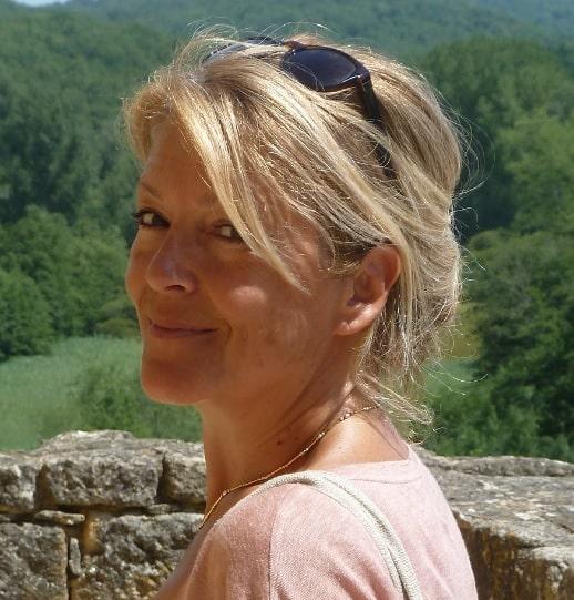 Préceptrice-Institutrice, une nouveauté pour moi après plus de 30 ans d'expérience