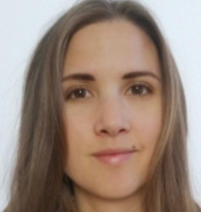 Manon Girard