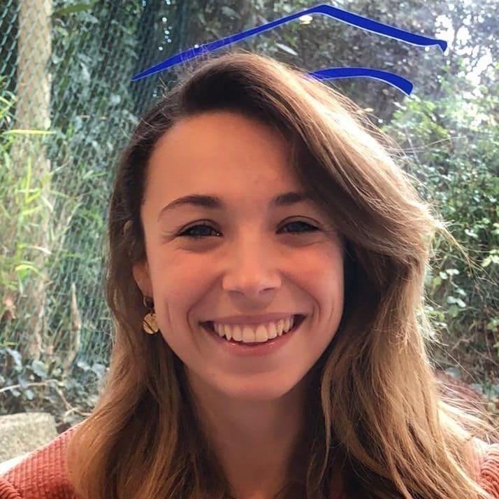 Léa Jourdes